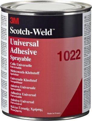 3m-scotch-weld-1022-losemittelklebstoff-auf-nitrilkautschukb